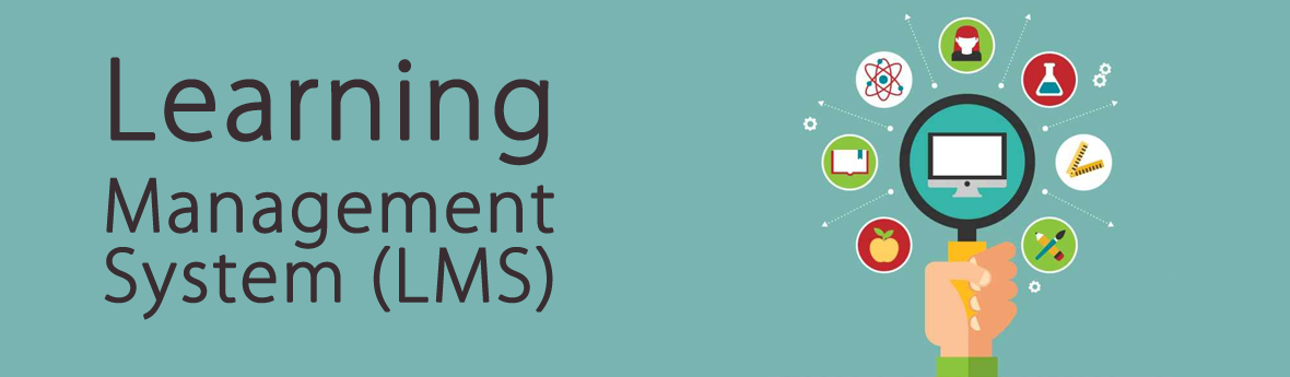 what is a learning management system pdf